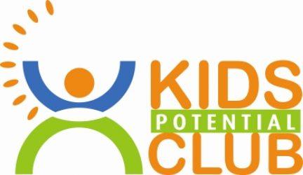 Kids Potential Club